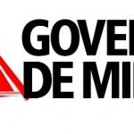 Concurso Governo de Minas Gerais: vagas, edital