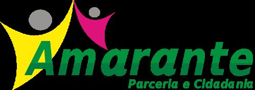 Concurso Prefeitura de Amarante MA 2014: vagas, edital