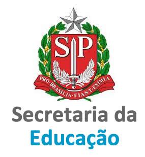Concurso Secretaria de Educação São Paulo: vagas, edital