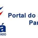 Contra Cheque Portal Servidor PA