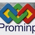 Cursos Gratuitos Prominp 2015: inscrições, vagas