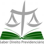 Direito Previdenciário: como estudar, livros, questões
