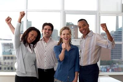 Empregos Temporários Final do Ano 2014