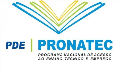 Faculdades Particular com Pronatec