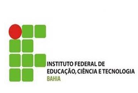 Inscrições IFBA 2015: cursos, vagas