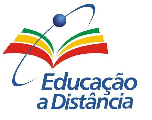 Melhores Universidades à Distância EAD