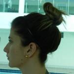 Penteados para Malhar