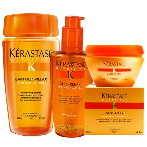 Produtos Kerastase: onde comprar, preço