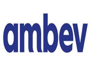Programa de Trainee Ambev 2015