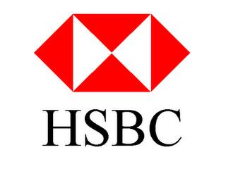 Programa de Trainee HSBC 2015