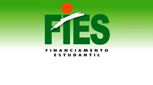 Programa FIES 2015
