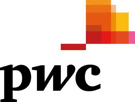 Programa Nova Geração PWC 2015