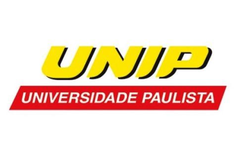 Pronatec UNIP 2015
