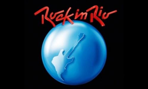 Rock in Rio 2015: data, programação, ingressos