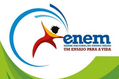 Simulados para ENEM 2014