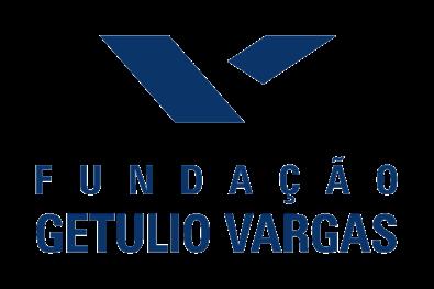 Vestibular FGV 2015