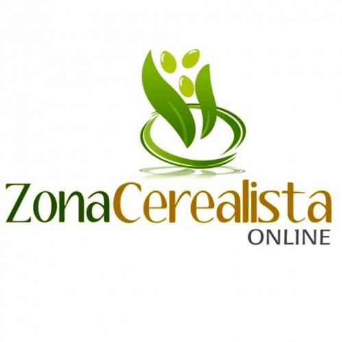 Zona Cerealista Produtos Naturais