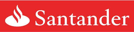 Atualizar Boleto Santander Vencido, 2 Via boleto online