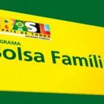 Bolsa Família 2015 Calendário de pagamentos