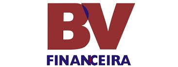 BV Financeira 2 via Boleto online