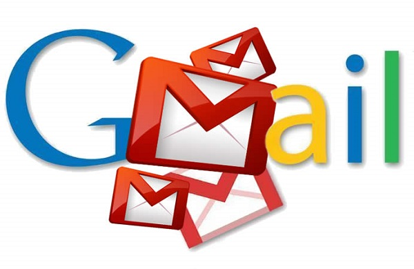 entrar na conta do gmail
