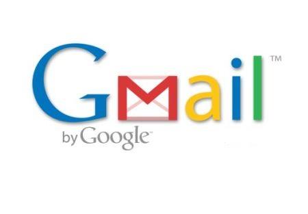 criar email no gmail grátis