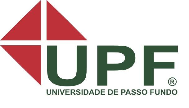 Intranet UPF – Login Acesso