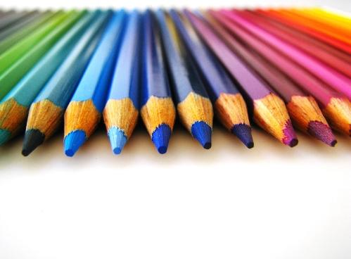 Material Escolar 2015: Promoções