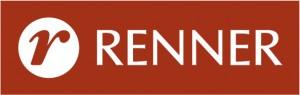 Renner Pagamento Online: www.lojasrenner.com.br