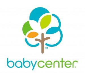 Site BabyCenter Brasil – www.babycenter.com.br