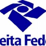 www.receita.fazenda.gov.br, site da Receita Federal