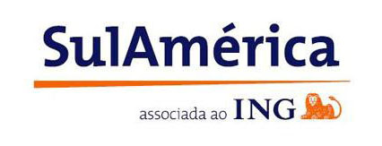 Site SulAmérica seguros: www.sulamerica.com.br