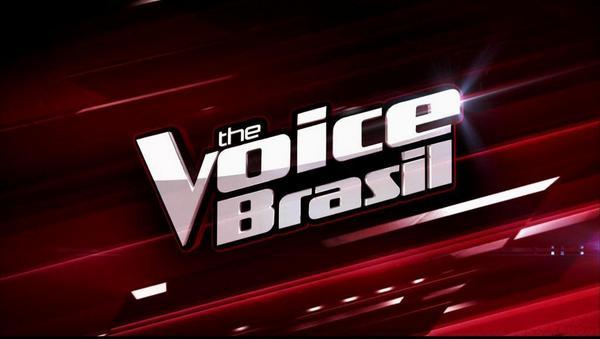 The Voice Brasil 2015 – Inscrição, como participar