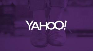 www.yahoo.com.br - Entrar no Yahoo email
