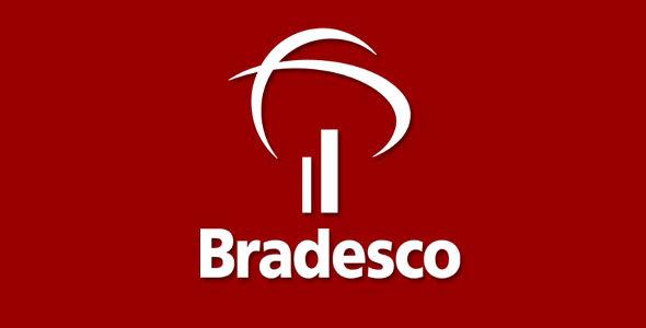Atualizar Boleto Bradesco