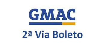 Banco GMAC 2 Via Boleto