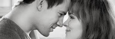 lindas frases de filmes romanticos