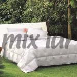 Mix Lar Catálogo: Cadastro Revendedora