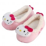 pantufa hello kitty