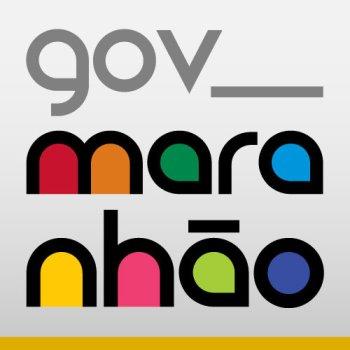 Site Portal do Servidor MA