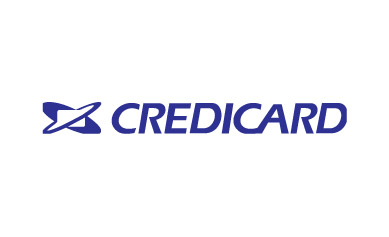 Site Cartões Credicard