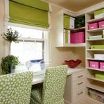 cores para escritório feminino
