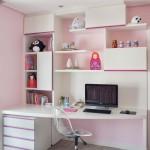 escritório para mulheres