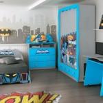 quarto de menino