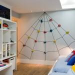 quarto para menino decorado