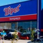 Site Hiper Bompreço – www.bompreco.com.br