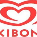 Trabalhe Conosco Kibon – Enviar currículo