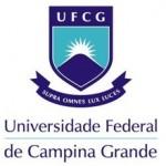 Vestibular UFCG 2015: Inscrição, Edital