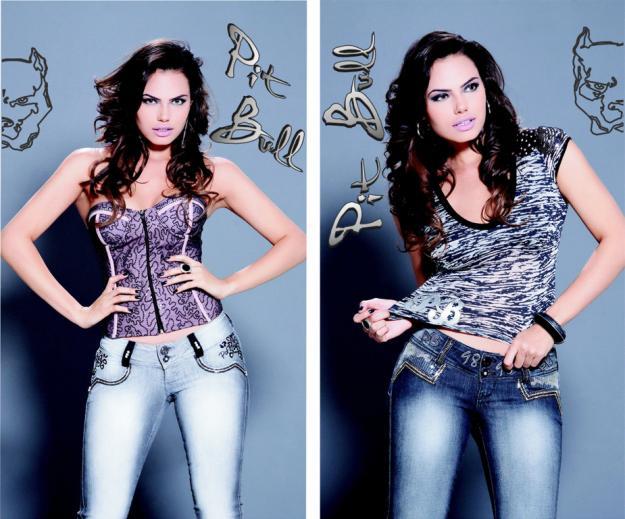 calca-feminina-pit-bull-jeans