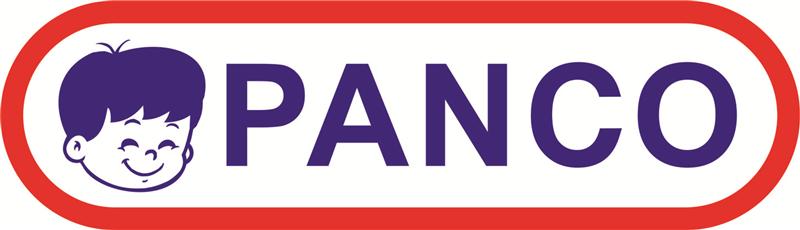 Trabalhe conosco Panco
